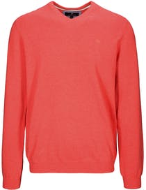 219012581-summer-red-mel__pullover__all