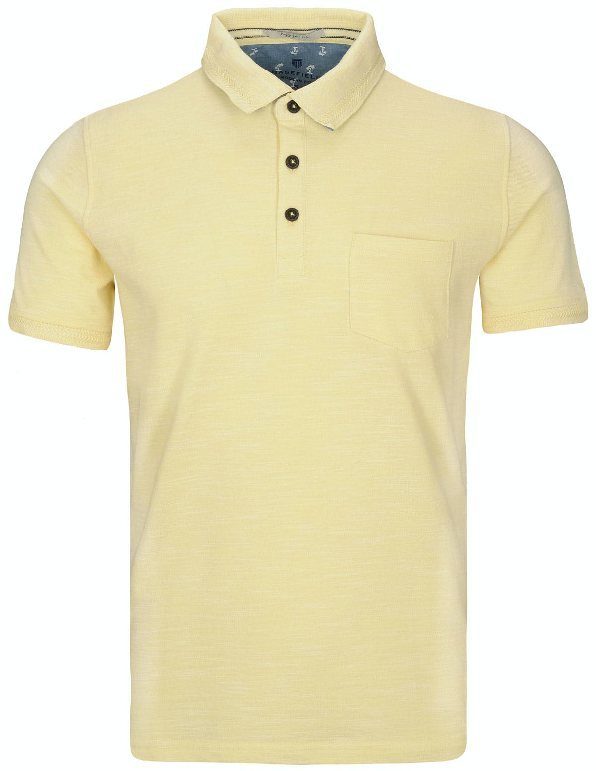 219012624-fresh-lemon__polo-shirt__all