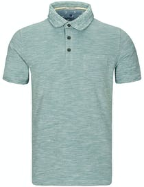 219012624-spearmint__polo-shirt__all