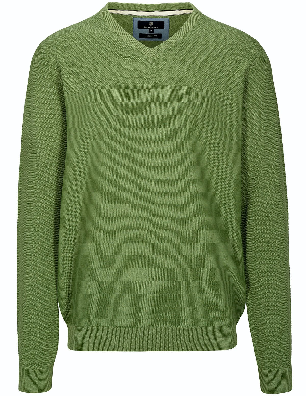 219012781-grass__pullover__all