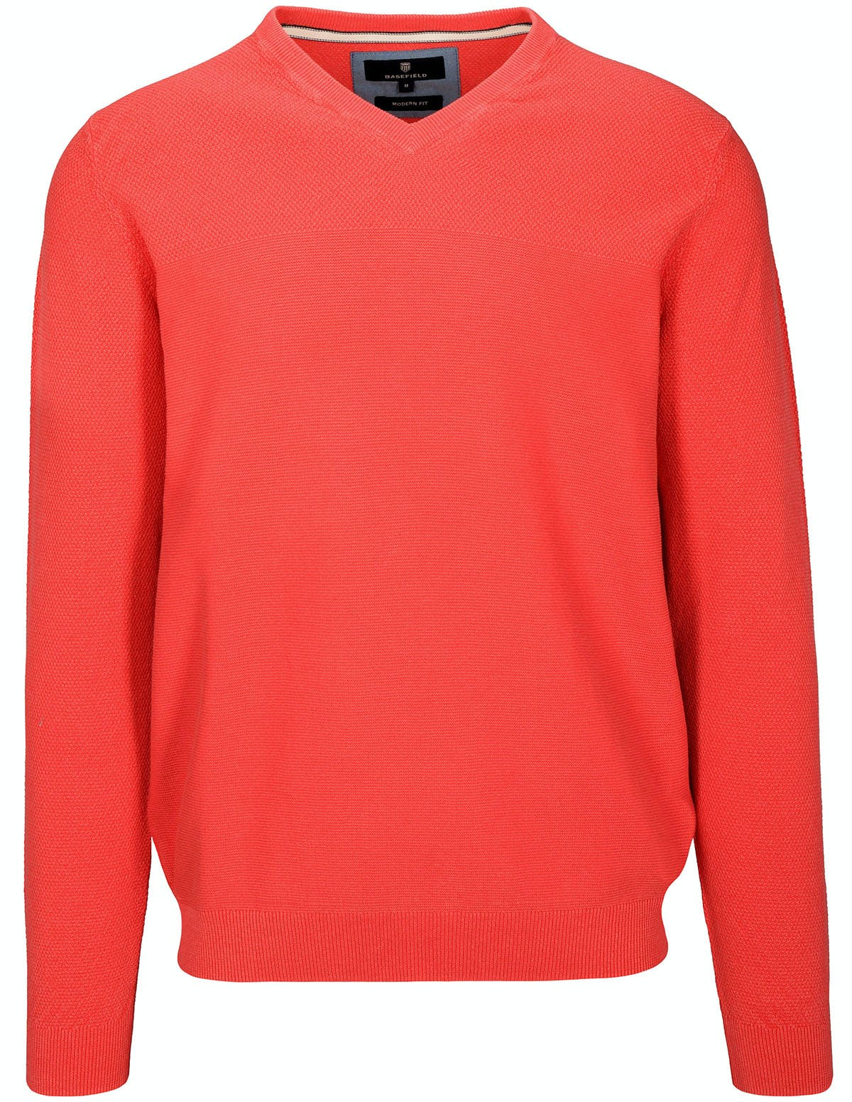 219012781-summer-red__pullover__all
