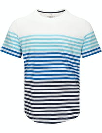 219012959-fresh-aqua__shirt__all