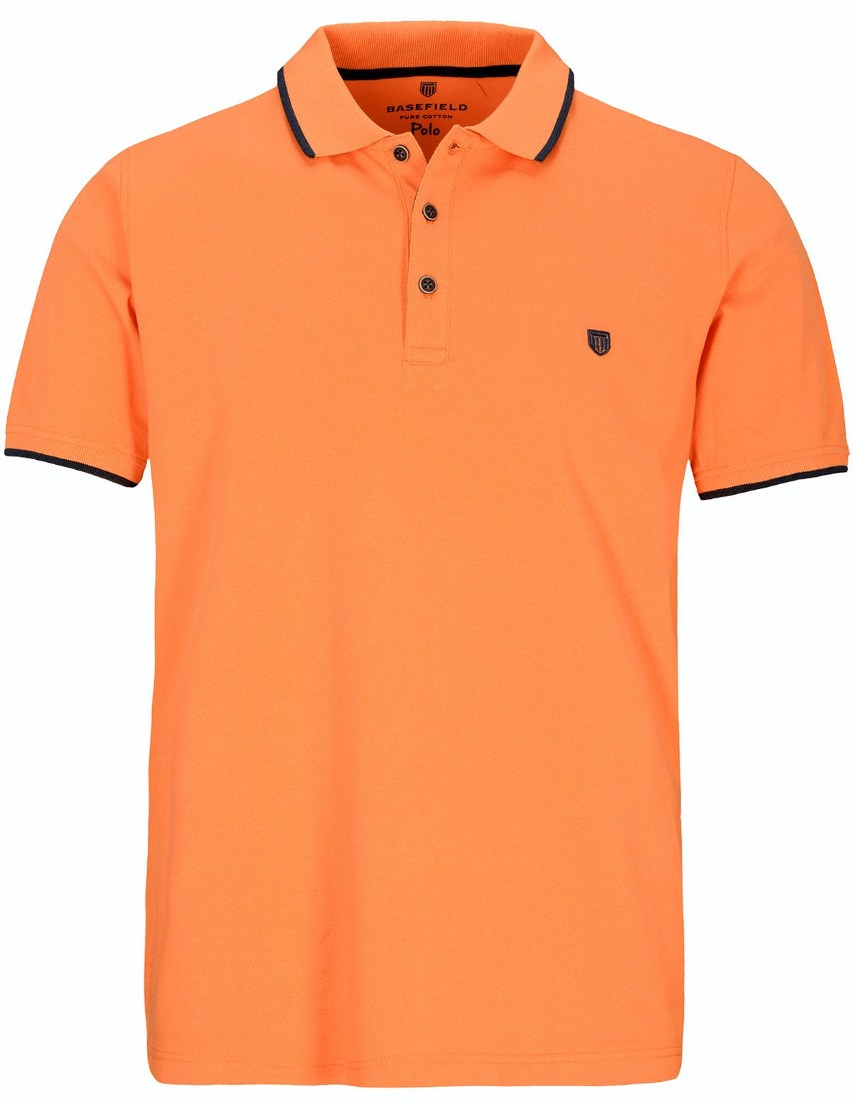 219012970-peach__polo-shirt__all