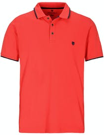 219012970-summer-red__polo-shirt__all
