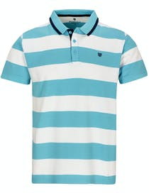 219012976-fresh-aqua__polo-shirt__all