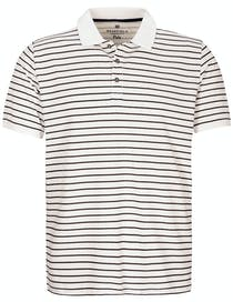 219012981-weiss__polo-shirt__all