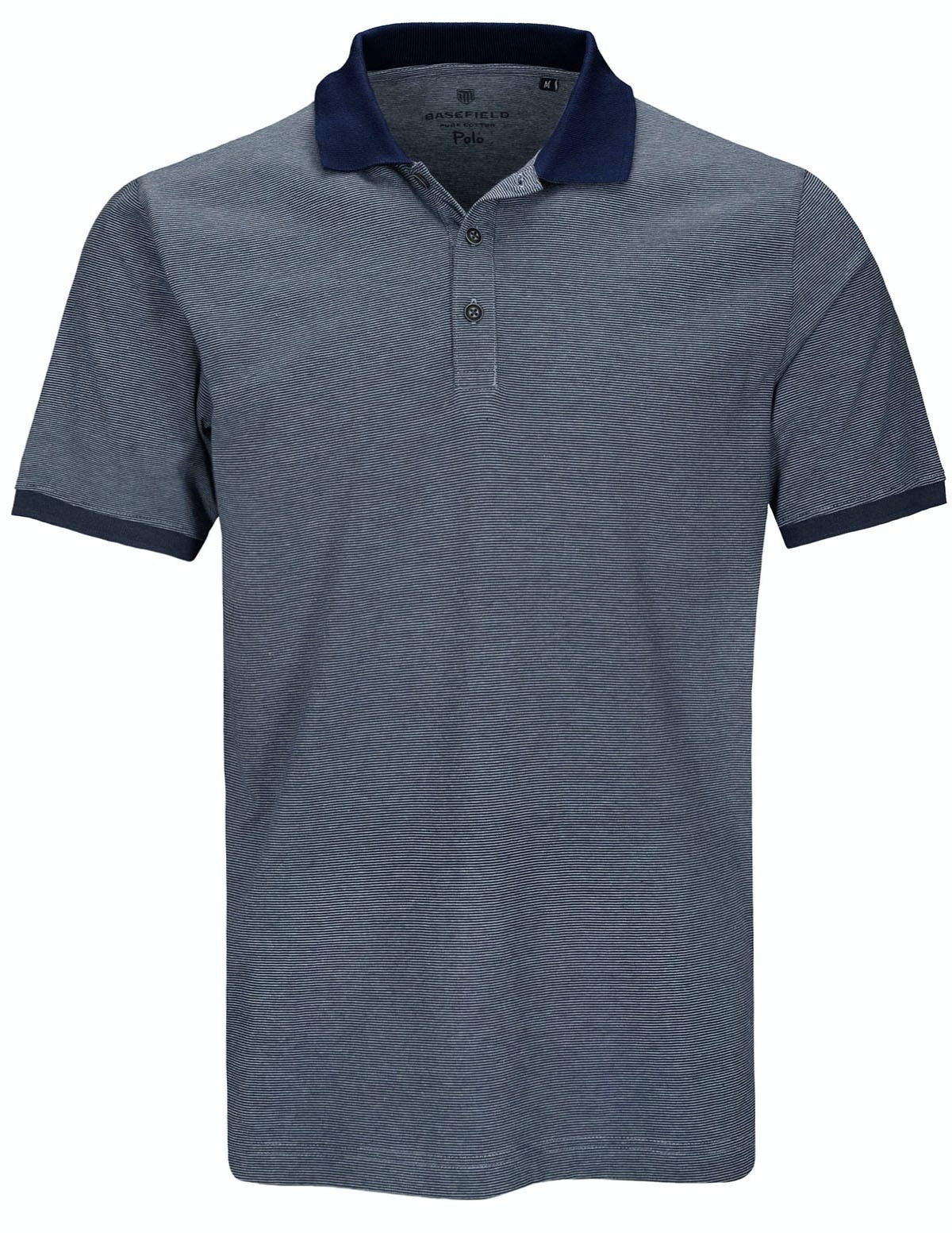 219012992-blue-navy__polo__all