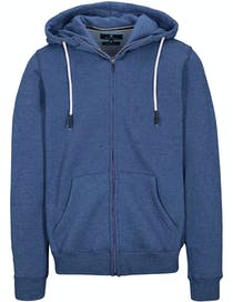 219013305-603-true-blue__hoodie__all