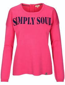 229005485-lily-pink__pullover__all