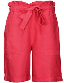 229005536-chili-pink__shorts__all