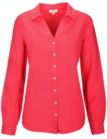229005538-chili-pink__bluse__all