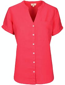 229005539-chili-pink__bluse__all