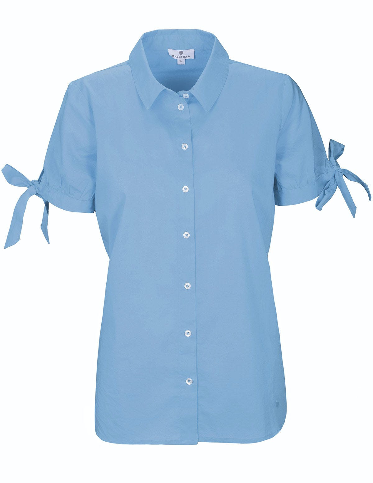 229005568-daylight-blue__bluse__all