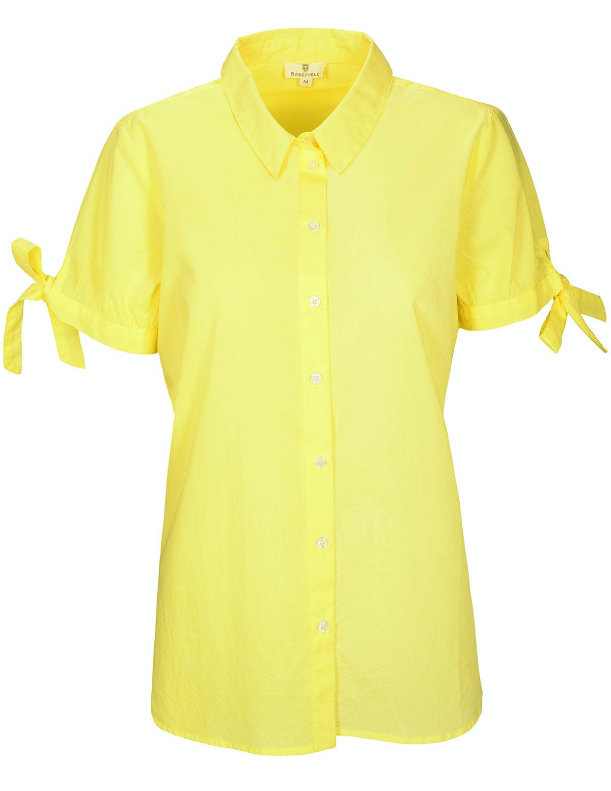229005568-sunny__bluse__all