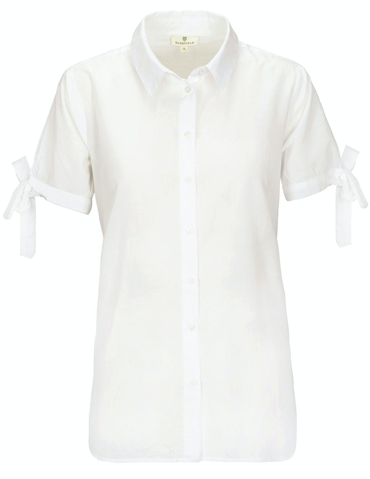 229005568-white__bluse__all