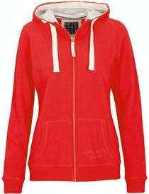 229005590-415-bloody-red__hoodie__all